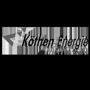 Logo Köthne